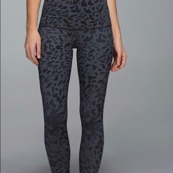 e38a623bdf lululemon athletica Pants | Lulu Lemon Leggings | Poshmark
